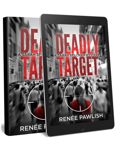 deadly-target-ebook