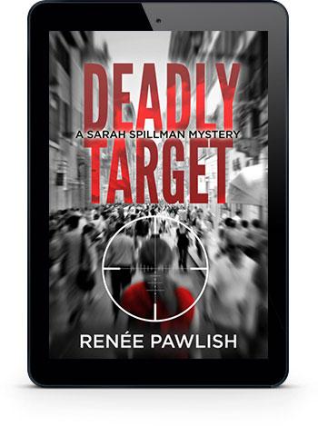 ebook-deadly-target